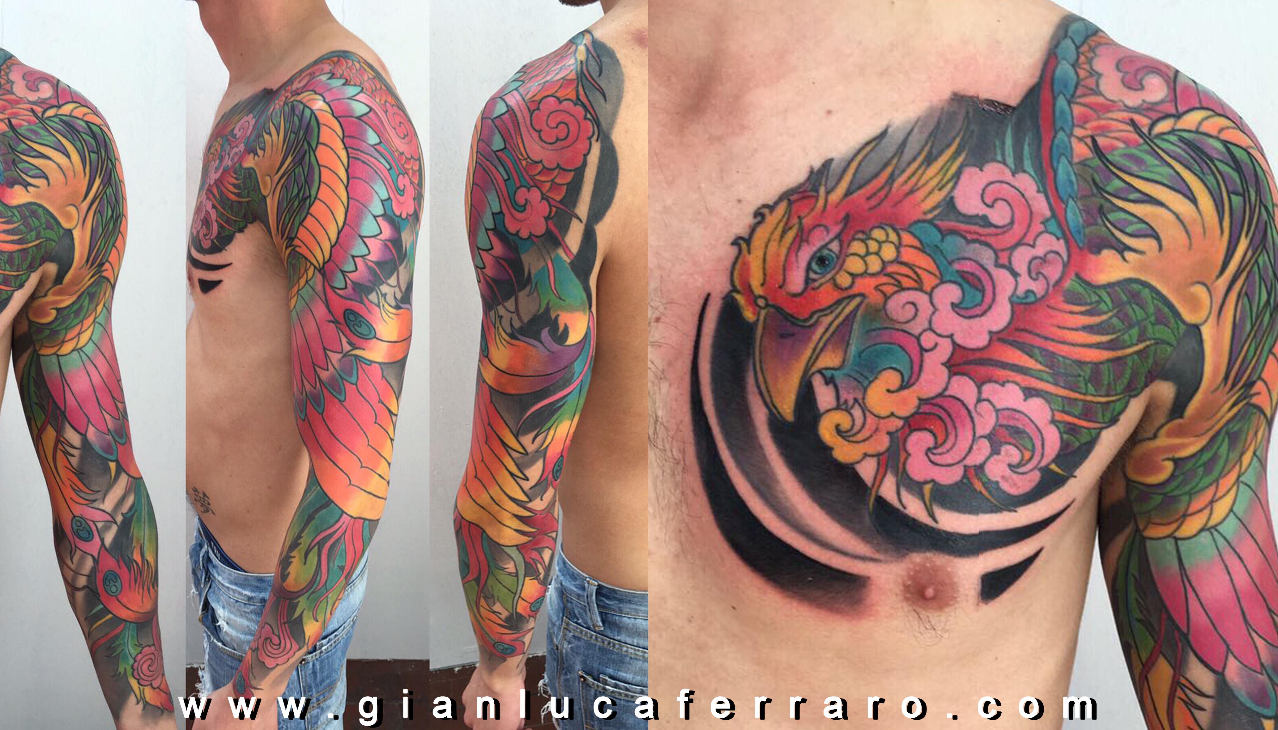 japan_gianluca_ferraro_tattoo_artist_black_and_grey_realistic_napoli_italia sito2