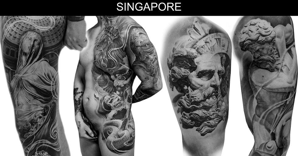 sito_noticeboard_locandina_SINGAPORE_201