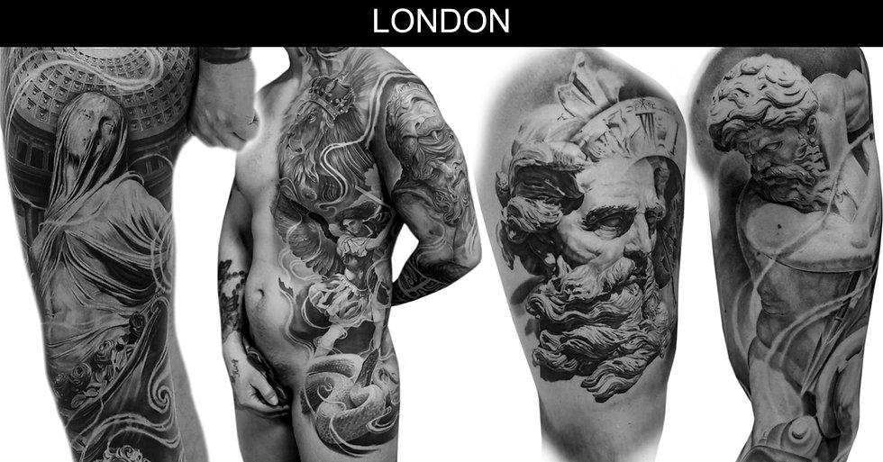 sito_noticeboard_locandina_LONDON_2018.j