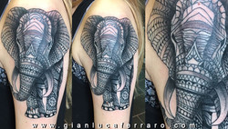 japan_gianluca_ferraro_tattoo_artist_black_and_grey_realistic_napoli_italia sito5
