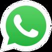 whatsapp sito icona.png