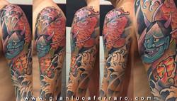 japan_gianluca_ferraro_tattoo_artist_black_and_grey_realistic_napoli_italia sito