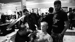 3k_ok_gianluca_ferraro_tattoo_artist_black_and_grey_realistic_napoli_italia copia