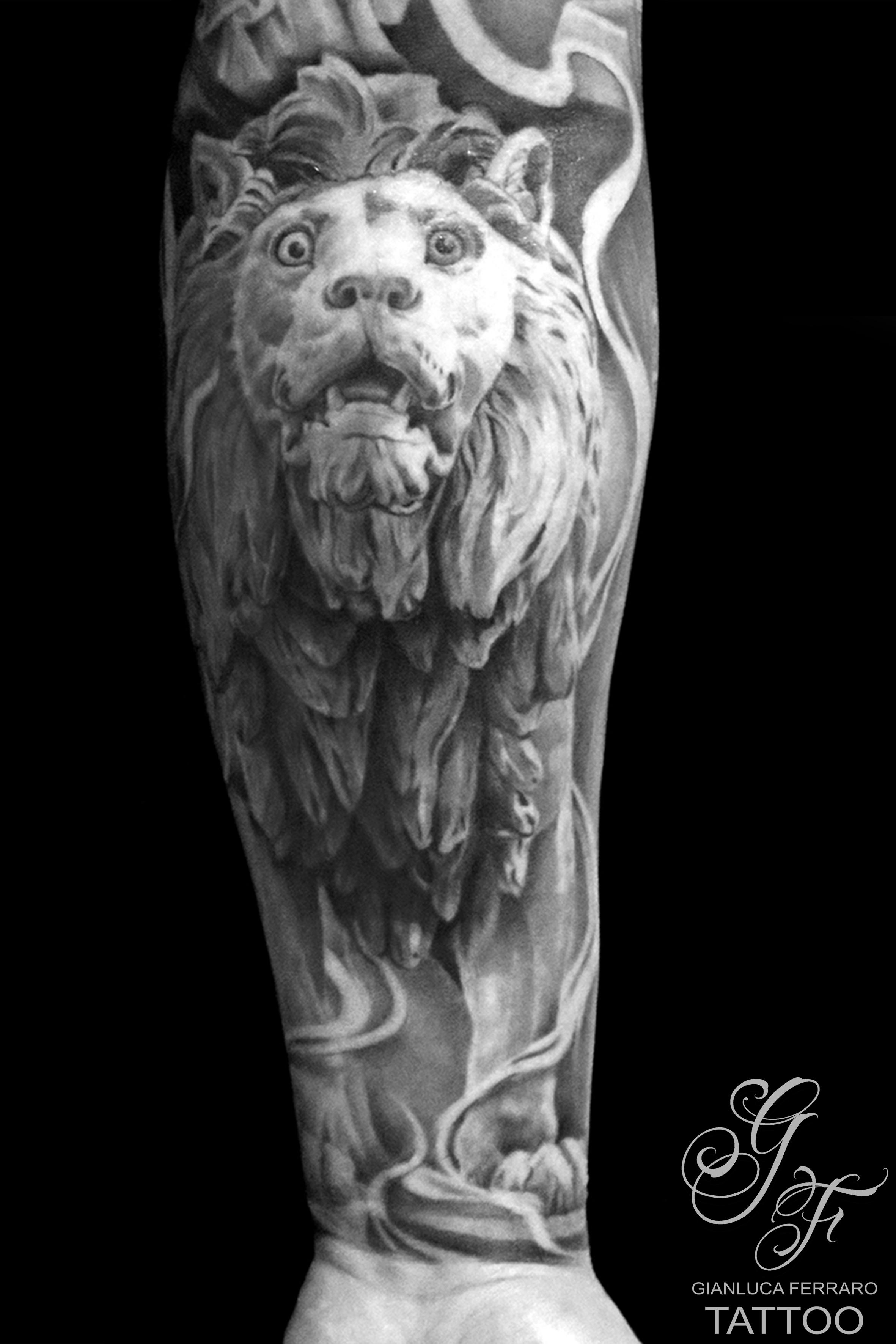 黥,Tätowierung,tatoeëren,tattoo,tatovering,тату,tatuaggio,最好,Beste,hetbeste,best,Лучший,migliore, 世界,