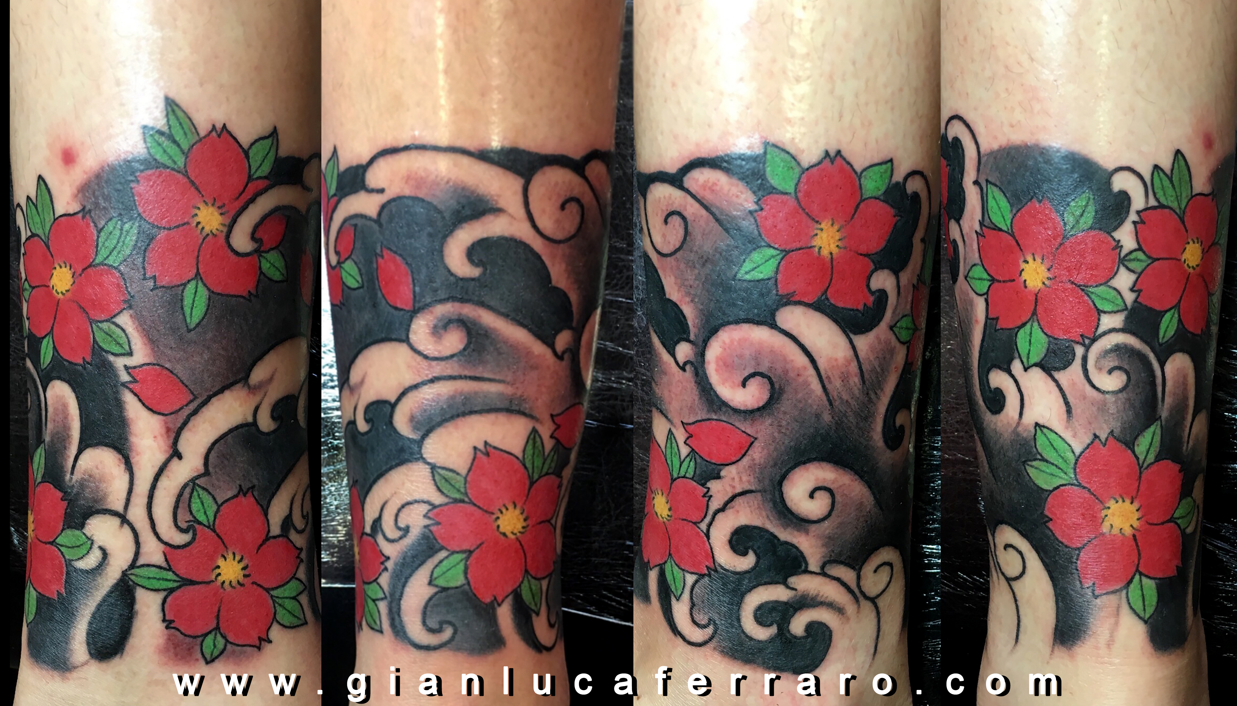 japan_gianluca_ferraro_tattoo_artist_black_and_grey_realistic_napoli_italia_fiori