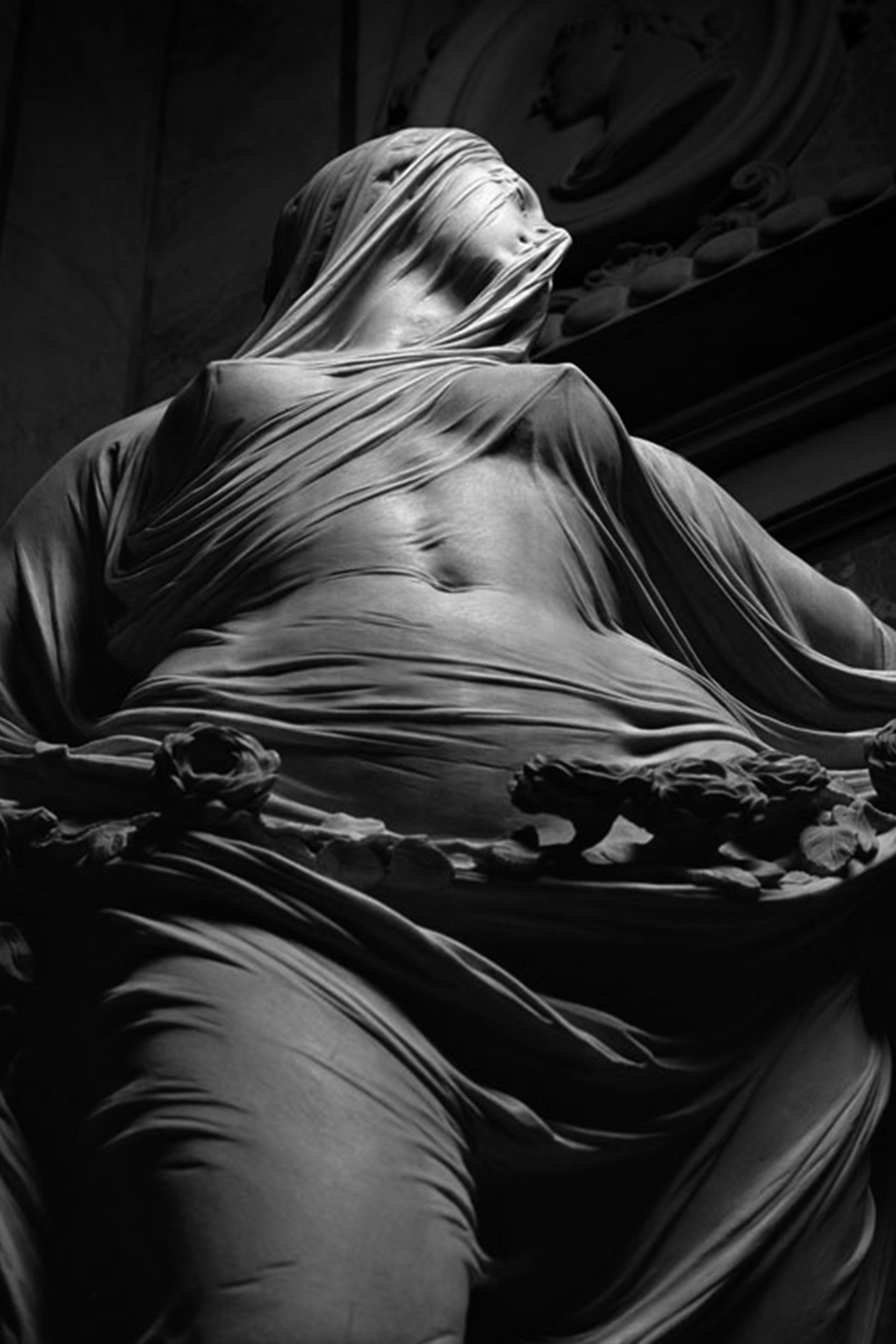 24x30_IW_Antonio-Corradini_LaPudicizia_04