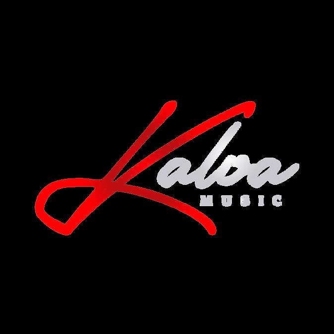 kaloa2.png
