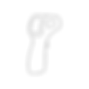 ICON_DREAM_SAFE_GOLD_11.png