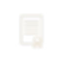 ICON_DREAM_SAFE_GOLD_9.png