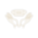 ICON_DREAM_SAFE_GOLD_5.png