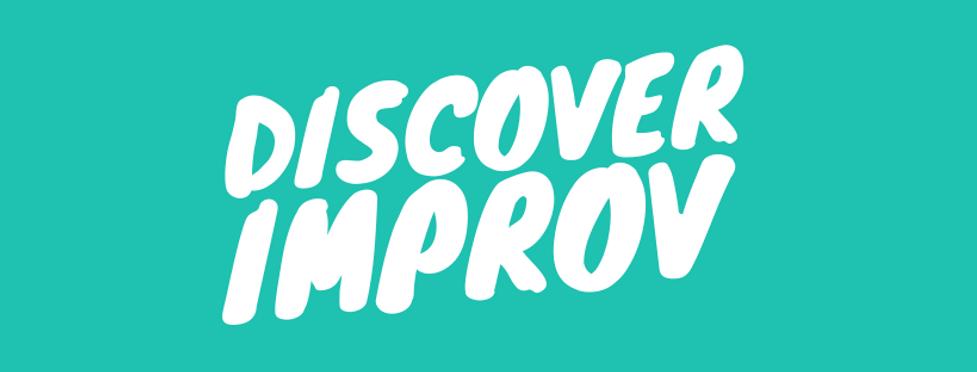 discover improv.png
