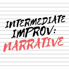 Narative Int.png