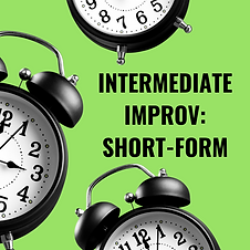 Intermediate short-form.png