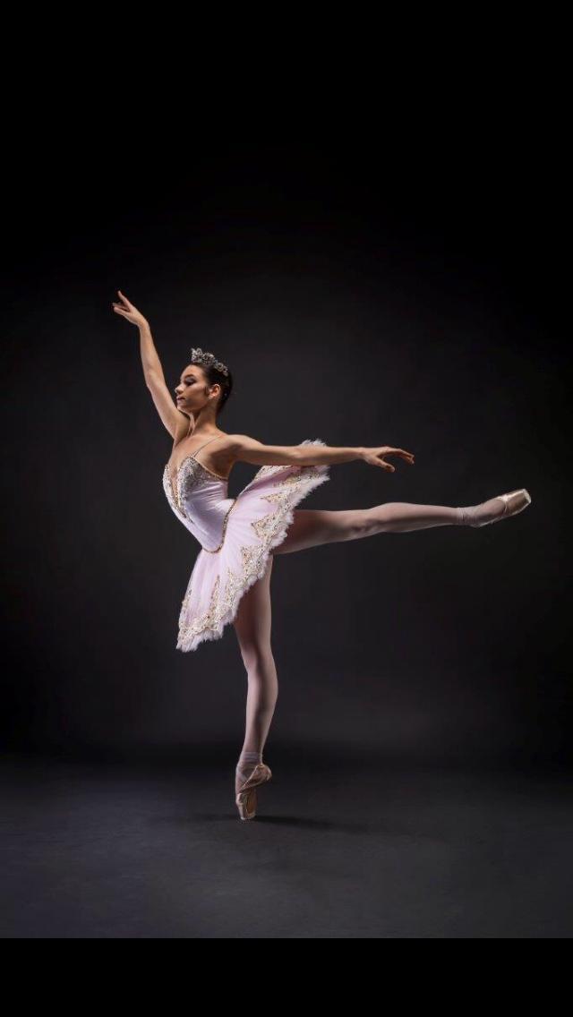 Shirley Dacio