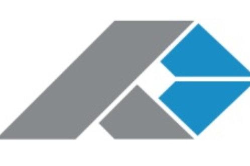 PlanSwift Professional v10.2