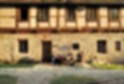 herberge-an-der-klosterkirche-start.jpg