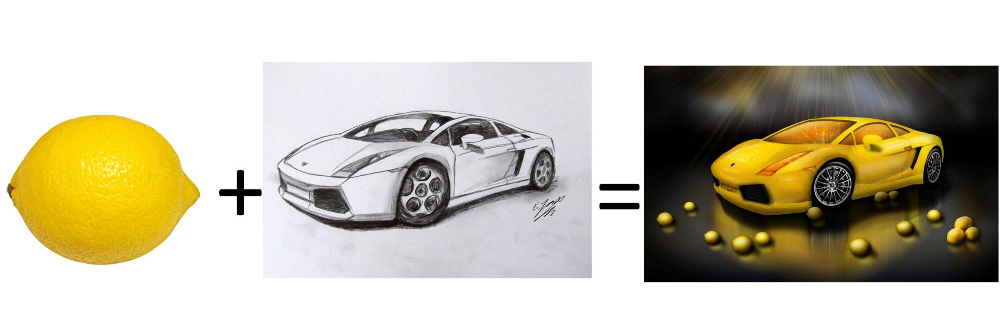 Math of ART