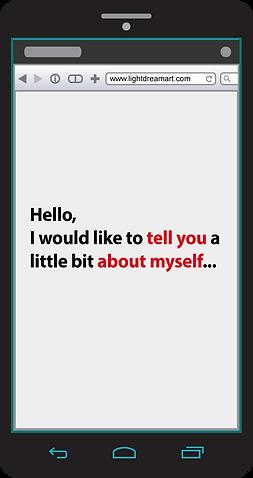 smartphone-02.png
