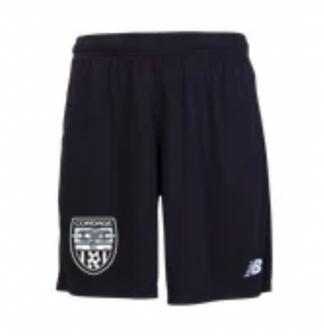 Cordage SC Match Shorts