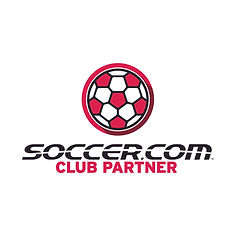 Soccer.com.jpg
