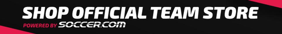 Website - Horizontal Banner.jpg