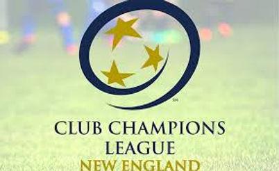 https://clubchampionsleague.com/conferen