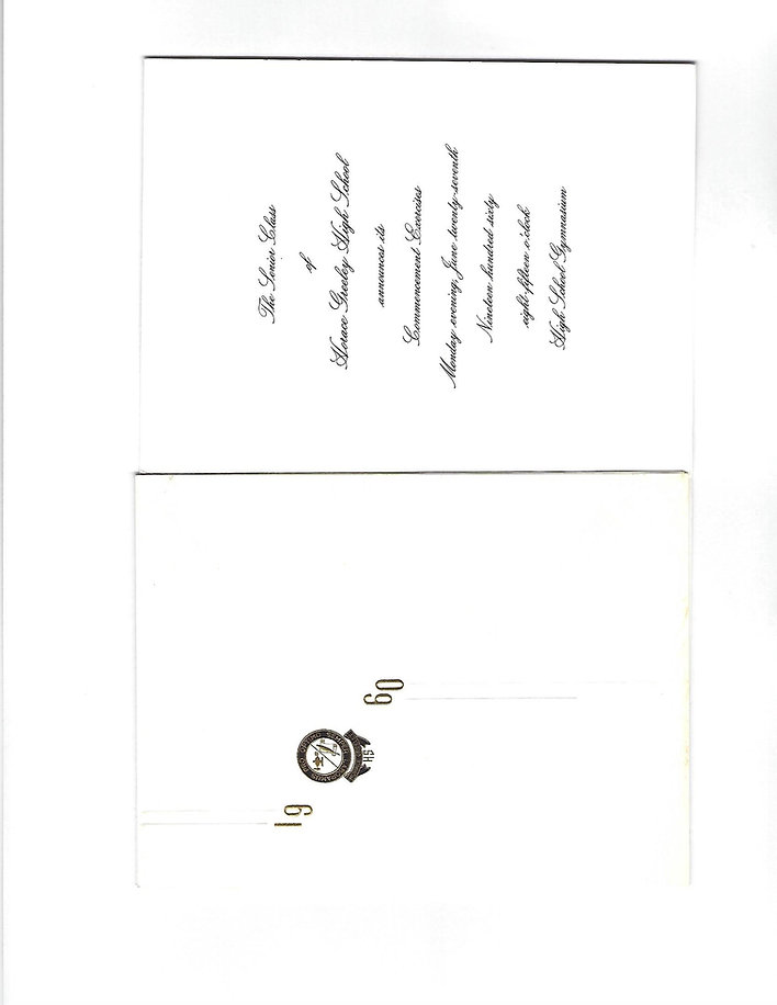 Graduation invitation 1960.jpg