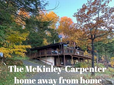 McKinley cottage.jpg