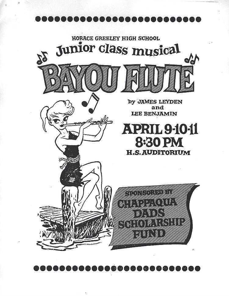 Bayou Flute Program Cover.jpg