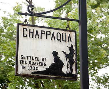 CHAPPAQUA QUAKER SIGN.jpg