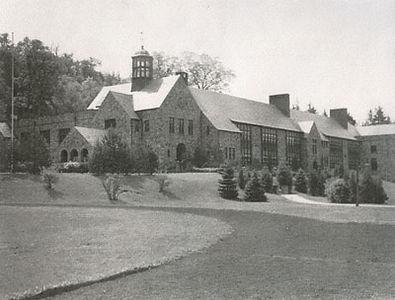 old greeley building.jpg
