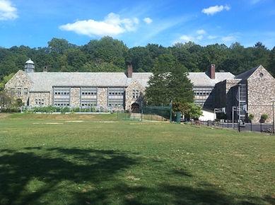 Bell School resized.jpg
