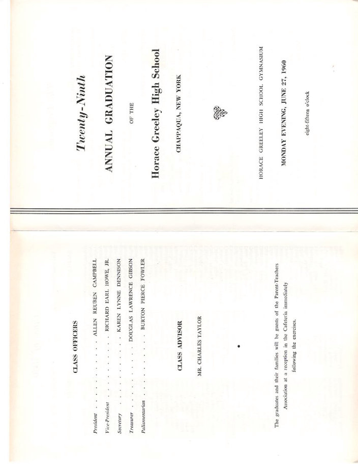 HGHS 1960 Graduation Cover-2.jpg
