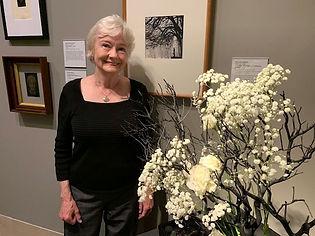 Debby and flowers.jpg