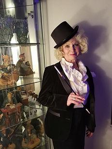 Marlene Dietrich 3.JPG