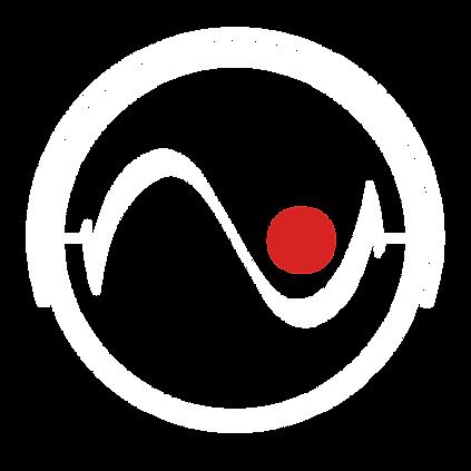 TSW White Logo.png