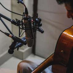 Session Recording.jpg