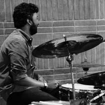 Pranav M Chitrabanu // Don't Get So Comfy [Drum play-through]