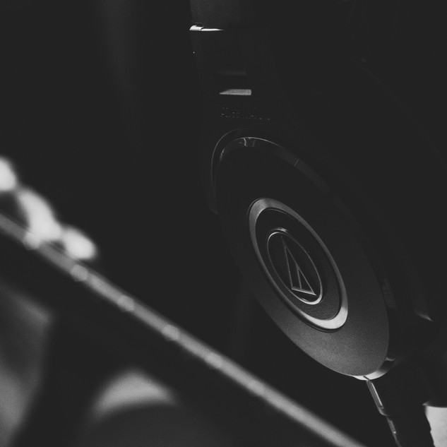 PRS Recording.jpg