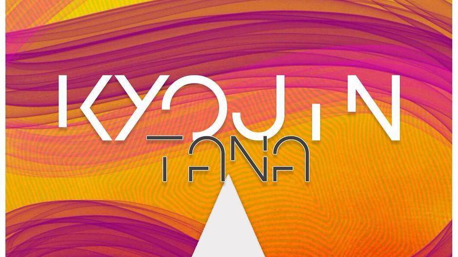 Kyojin // Tana [Album]
