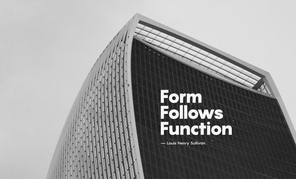 The Tips: 10 Sans Serif Fonts Every Designer Should Have