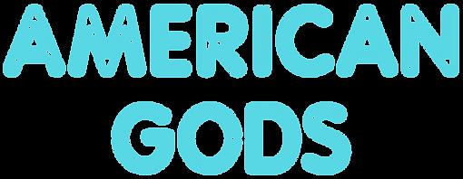 Gods2.png