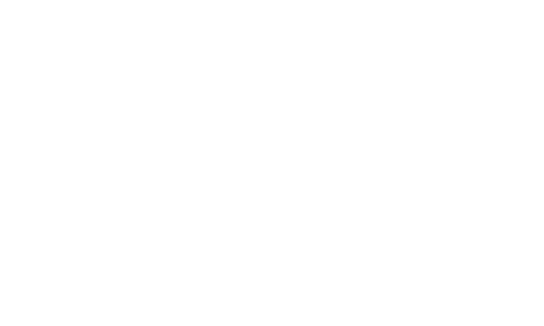 Snack2.png