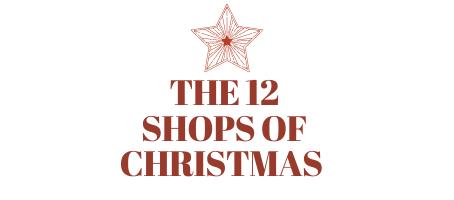 #shopsmallthischristmas
