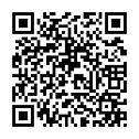 LINEQRコード(背表紙用).png
