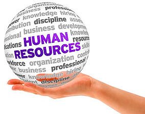 human-resources2.jpg
