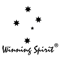 winning spirit.png
