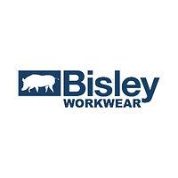 bisley-workwear.jpg