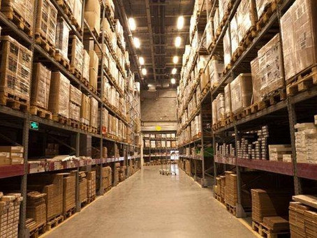 Steps Needed to Find Wholesalers for Skincare Products Online