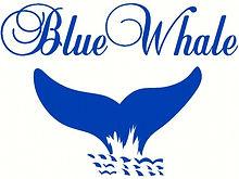 Blue_Whale_Workwear_Logo11.jpg